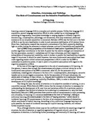 thumnail for 3.4-Jung-2009.pdf