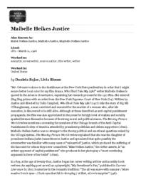 thumnail for Justice_WFPP.pdf