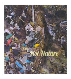 """thumnail for Ghoche, """"Nature by Design"""" (2012).pdf"""