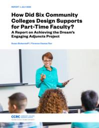 thumnail for six-community-colleges-supports-part-time-faculty.pdf