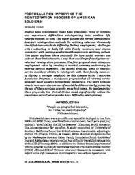 thumnail for 06-Chan-2018.pdf