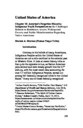thumnail for Global_Indigenous_Youth_Chapter10.pdf