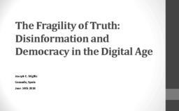 thumnail for The Fragility of Truth Stiglitz FINAL_0.pdf