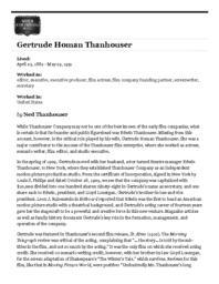 thumnail for Thanhouser_WFPP.pdf