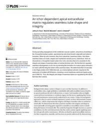 thumnail for journal.pgen.1007146.pdf