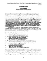 thumnail for 3.1-Junko-Forum-pp-39-41.pdf