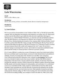 thumnail for Warrenton_WFPP.pdf