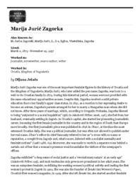 thumnail for Zagorka_WFPP.pdf