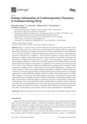 thumnail for entropy-19-00225.pdf