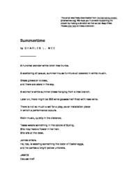 thumnail for summertime.pdf