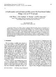 thumnail for Cochran-altimetry-85.pdf