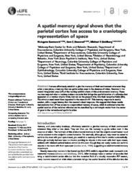 thumnail for elife-30762-v2.pdf