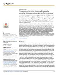 thumnail for journal.pone.0199657.pdf