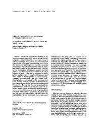 thumnail for Buck et al-88.pdf