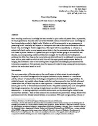 thumnail for Bowker_Ebook_Preservation_Final_Academic Commons.pdf
