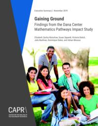 thumnail for gaining-ground-executive-summary.pdf