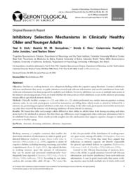 thumnail for Eich-2016-Inhibitory Selection Mechanisms in C.pdf
