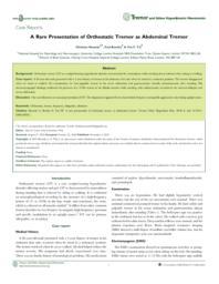 thumnail for 603-11878-1-PB.pdf