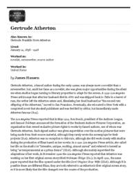 thumnail for Atherton_WFPP.pdf