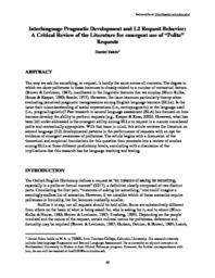 thumnail for 01-Eskin-Final.pdf