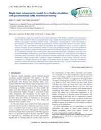 thumnail for Sobel_et_al-2009-Journal_of_Advances_in_Modeling_Earth_Systems.pdf