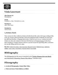 thumnail for Lawrence,V_WFPP.pdf