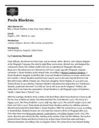 thumnail for Blackton, P_WFPP.pdf