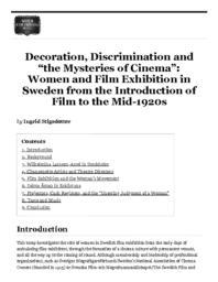 thumnail for FilmExhibitionSweden_WFPP.pdf
