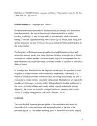 thumnail for Languages_of_Kermanshahan.pdf