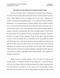 thumnail for Lua paper on Garrel 2019.pdf