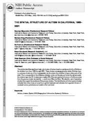 thumnail for Bearman_2010_163539546.pdf