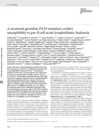 thumnail for Shah S et al Nature Genet 2013.pdf