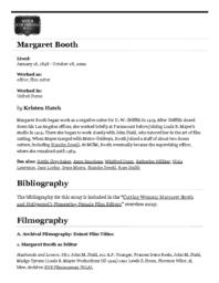 thumnail for Booth_WFPP.pdf