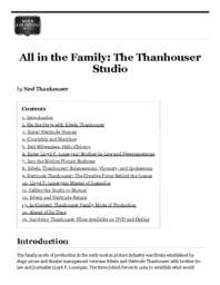 thumnail for ThanhouserStudio_WFPP.pdf