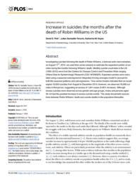 thumnail for journal.pone.0191405.pdf
