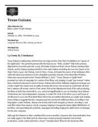 thumnail for Guinan_WFPP.pdf