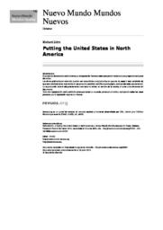 thumnail for Putting_the_United_States_in_North_Amer.pdf