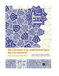 """thumnail for Ghoche, """"Dans l'atelier de Simon-Claude Constant-Dufeux"""" (2015).pdf"""