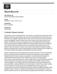 thumnail for Burnett_WFPP.pdf