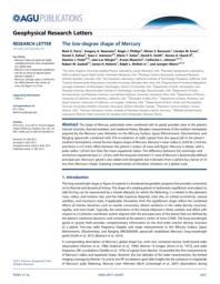 thumnail for Perry.et.al.2015.pdf