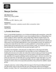 thumnail for Levien_WFPP.pdf
