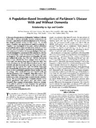 thumnail for Mayeux-1992-A population-based investigation o.pdf