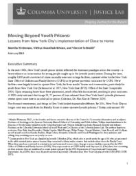 thumnail for Moving Beyond Youth Prisons - C2H_0-1.pdf