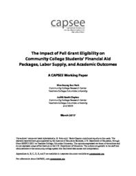 thumnail for impact-pell-grant-eligibility-community-college-students.pdf