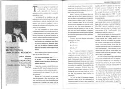 thumnail for Graduation 2000 TTT 1.pdf