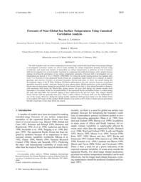 thumnail for Landman_WA_SJ_Mason_2001_JClim_14_3819.pdf