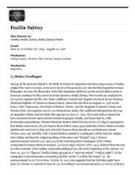 thumnail for Saleny_WFPP.pdf