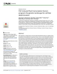 thumnail for journal.pgen.1007660.pdf