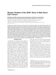thumnail for Bala et al.2000.pdf