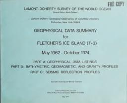thumnail for geophysicaldatas00hunk.pdf